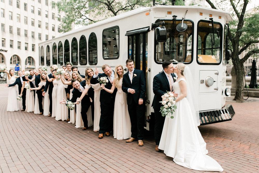 weddingparty-271.JPG