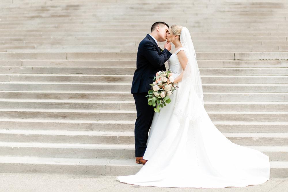 weddingparty-278.JPG