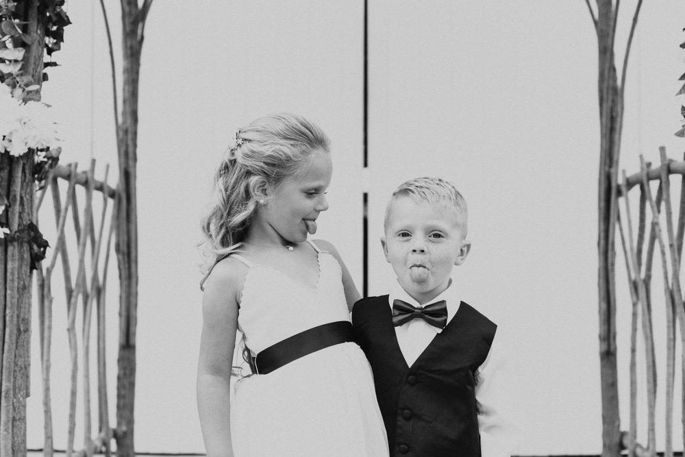 weddingparty-61_bw.JPG