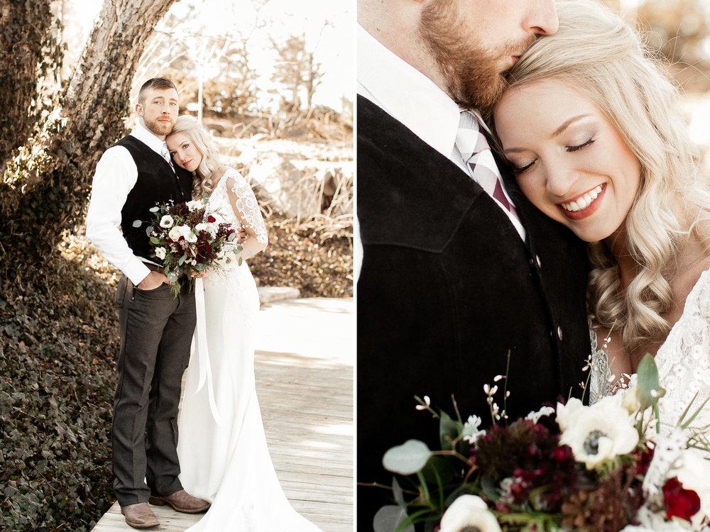 winter-indiana-wedding-photographer.jpg